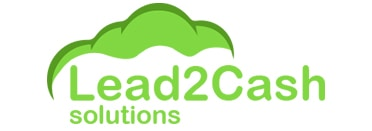 Lead2Cash