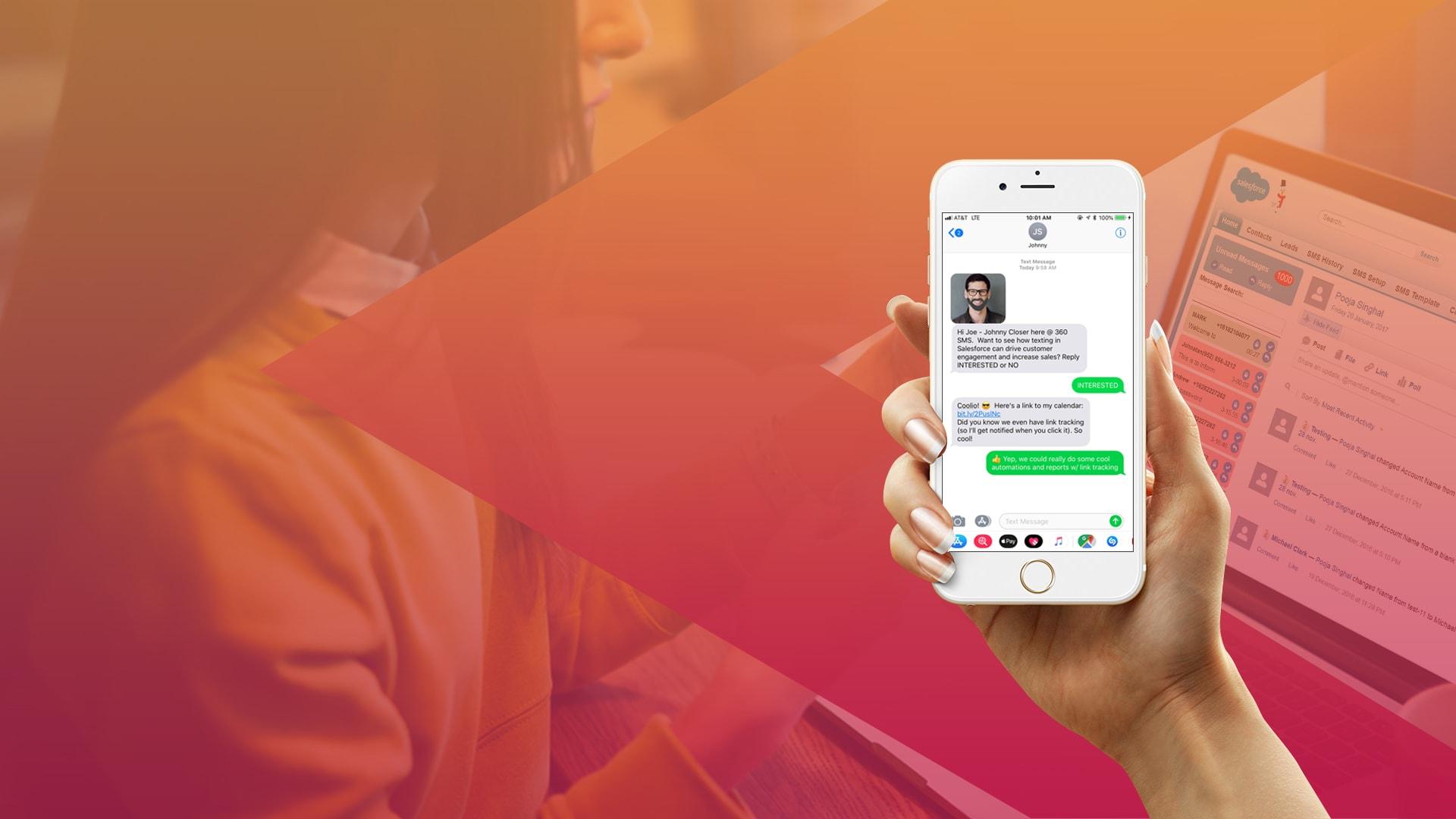 360 sms Apps-min