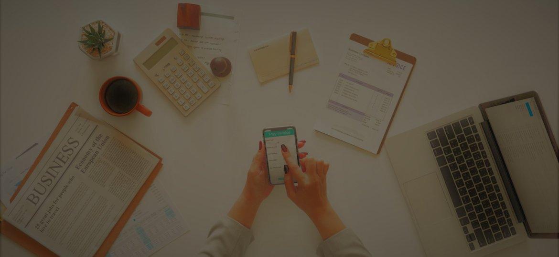 Salesforce SMS Service