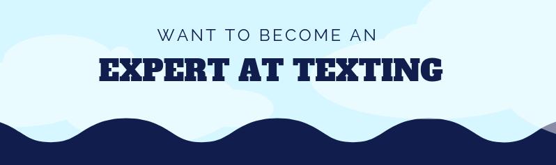 become-a-textpert