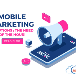 mobile-marketing-solutions