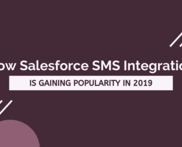 How-Salesforce-SMS-Integration-1--1024x576_82c0b6f34d18ac65e219934bbf578f33 (1)