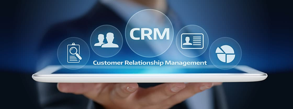 5 must have features in your CRM