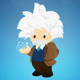 Benefits of using Salesforce Einstein Chatbot