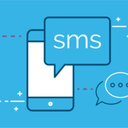 Salesforce SMS Integration