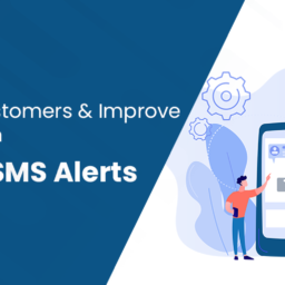 Salesforce SMS alerts