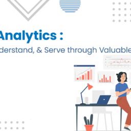 SMS Analytics