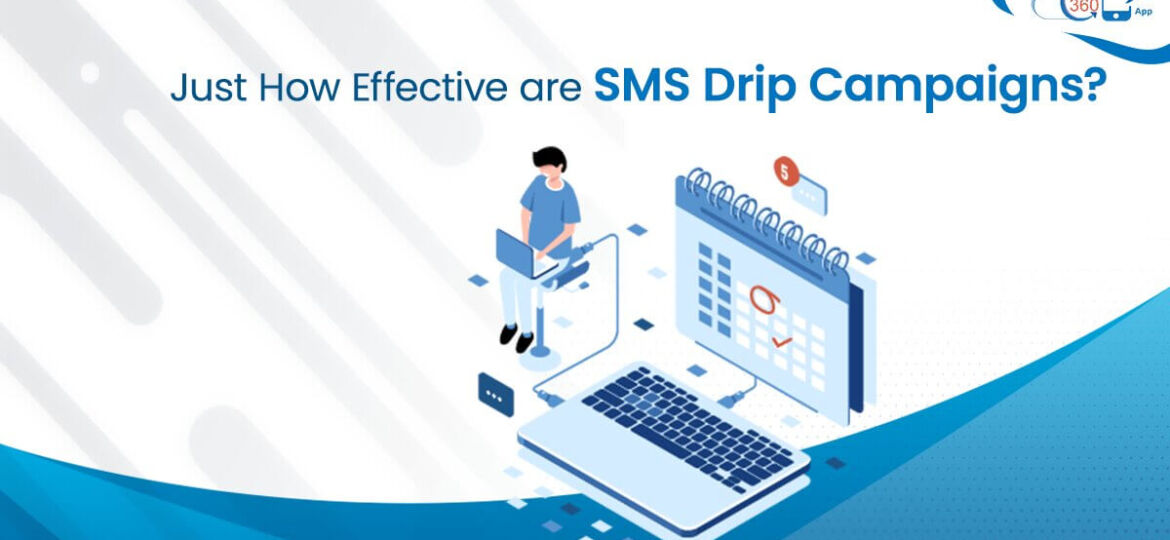 SMS-Drip-Campaign (1)