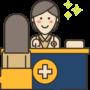 medical-doctor-1-90x90