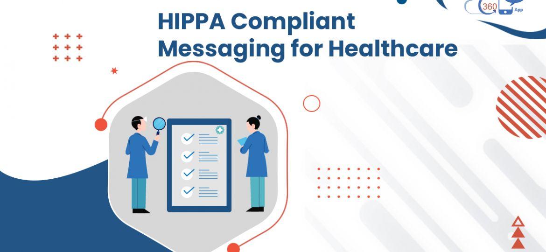 HIPPA Compliance