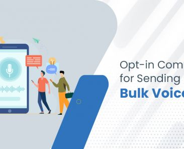 Voicemail Compliance