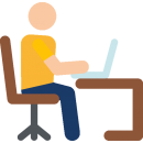 Works seamlessly in Salesforce,